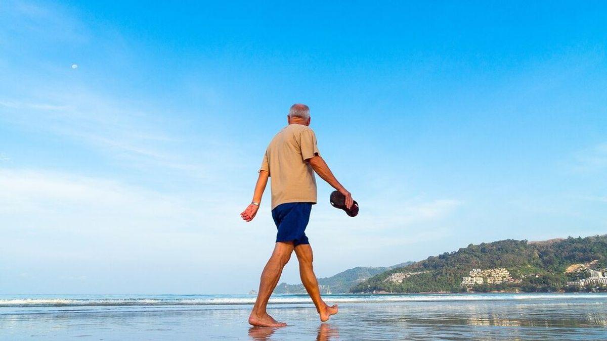 Vacacionesdeúltimahora: qué medidas covid debo tener en cuenta si al final me quiero hacer una escapada