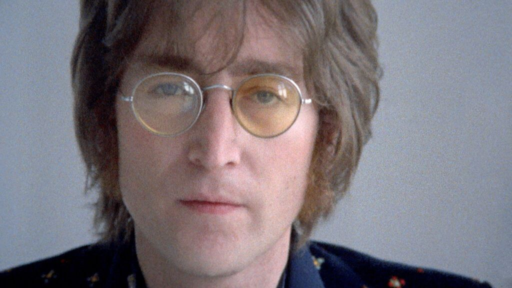 50 años del 'Imagine' de Lennon o la intrahistoria de por qué se tardó cuatro décadas en reconocer a Yoko Ono como coautora
