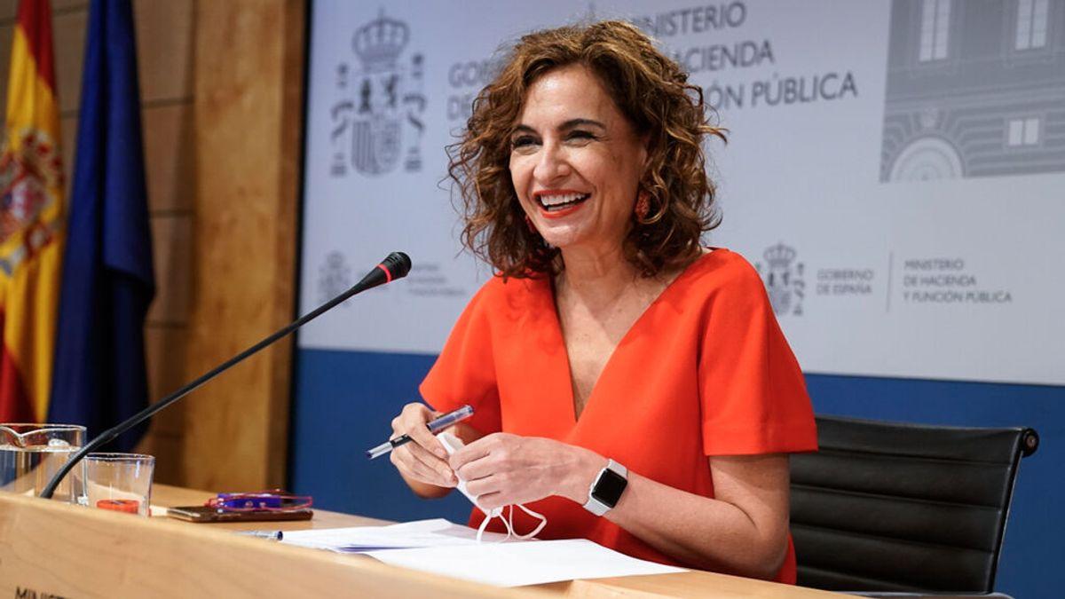 El Gobierno transferirá 3.000 millones de euros a las CCAA como devolución del IVA de 2017