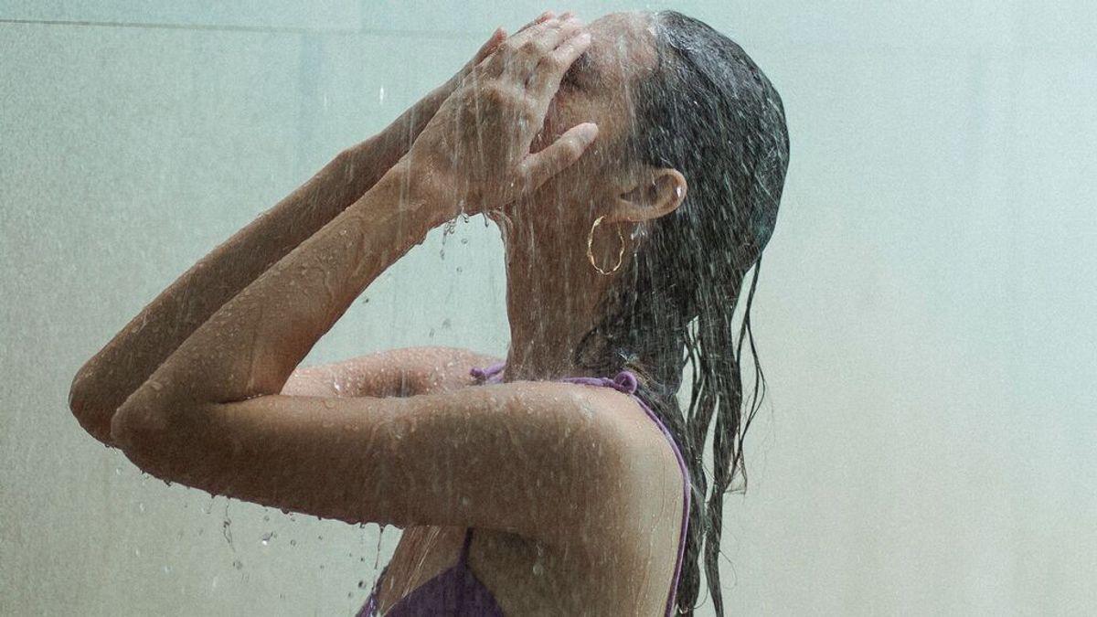 ¿Cada cuánto hay que ducharse para estar sano y limpio? Los expertos responden a los polémicos hábitos de algunos famosos