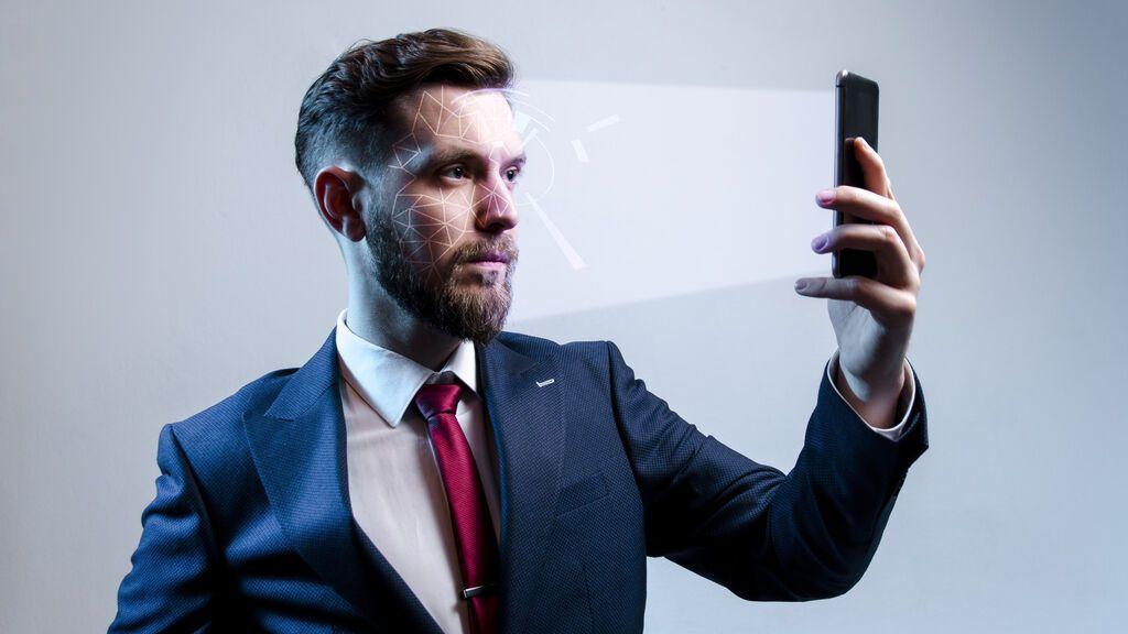 Ya puedes realizar trámites en la Seguridad Social con un simple selfie: ¿cómo funciona?
