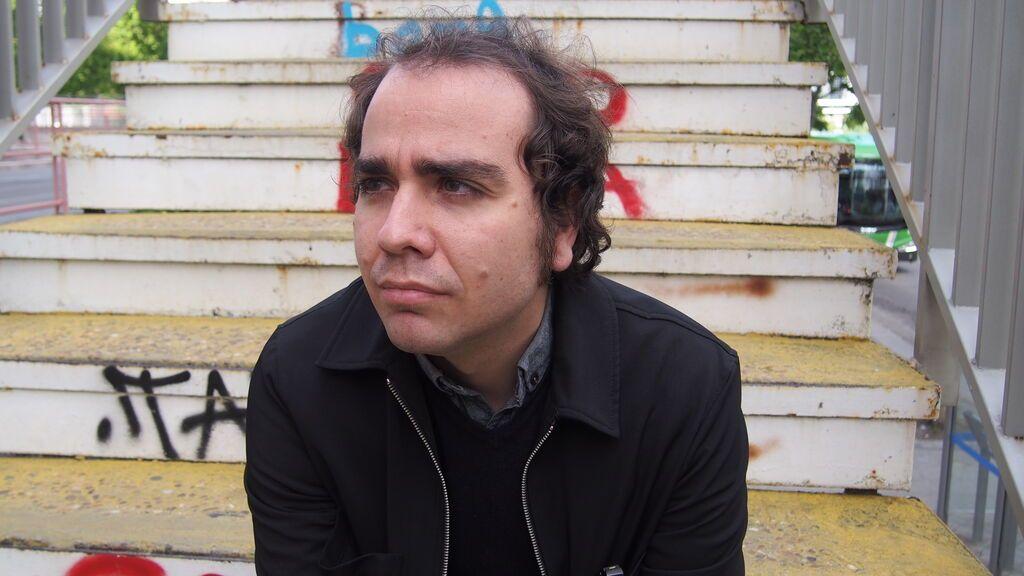 Noel Ceballos