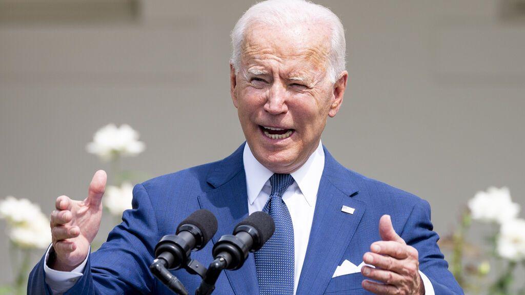 Nuevo desencuentro diplomático entre Putin y Biden a costa de las elecciones del 2022
