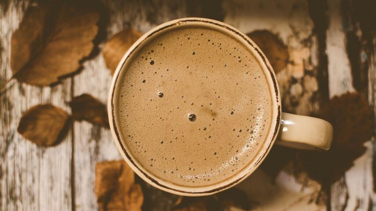 Lo haces mal con el café: No deberías tomarte el primero del día nada más levantarte