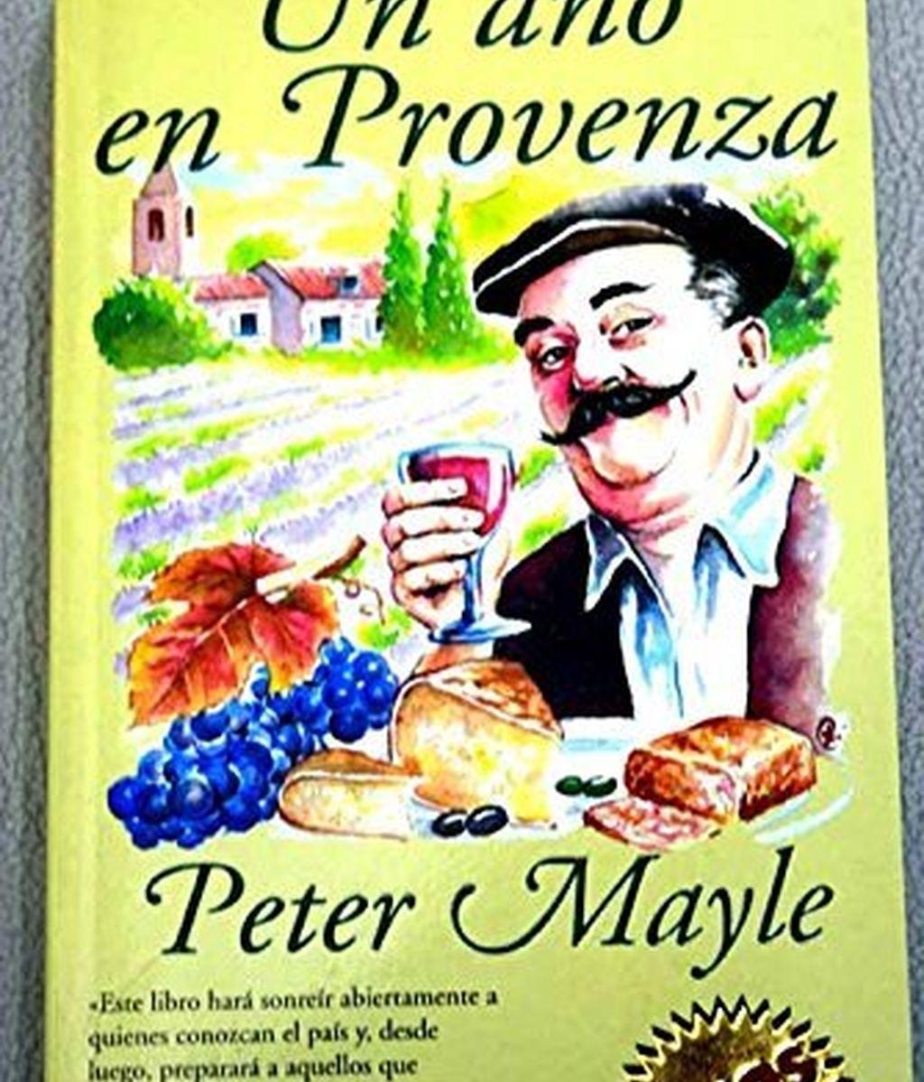 portada libro Provenza.jpg