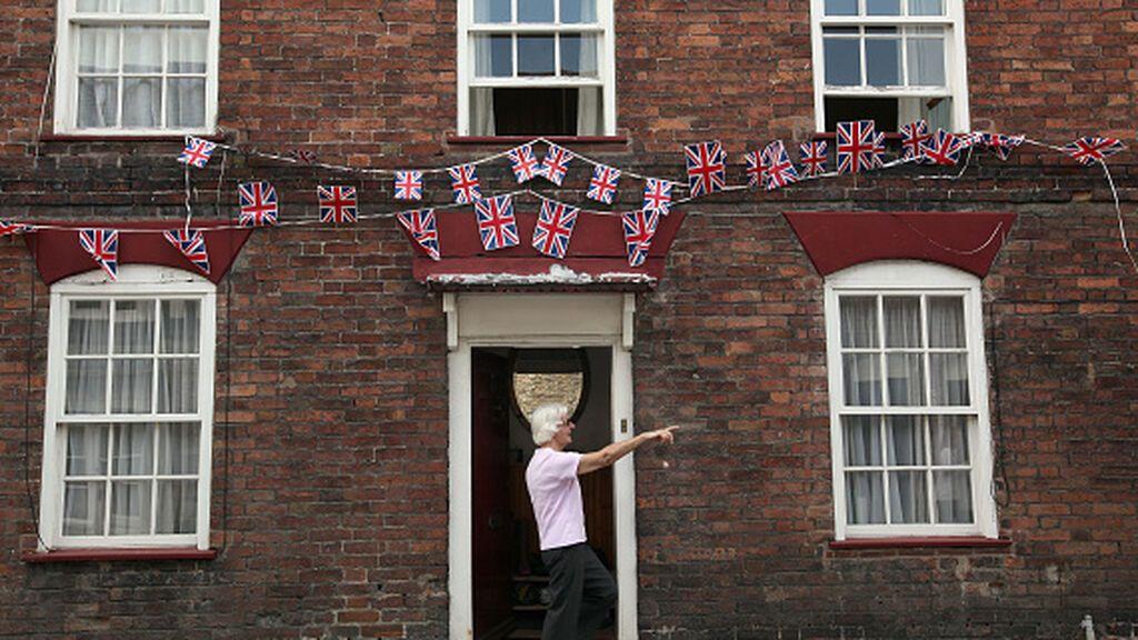 Much Wenlock, el pueblo inglés que inspiró los Juegos Olímpicos modernos