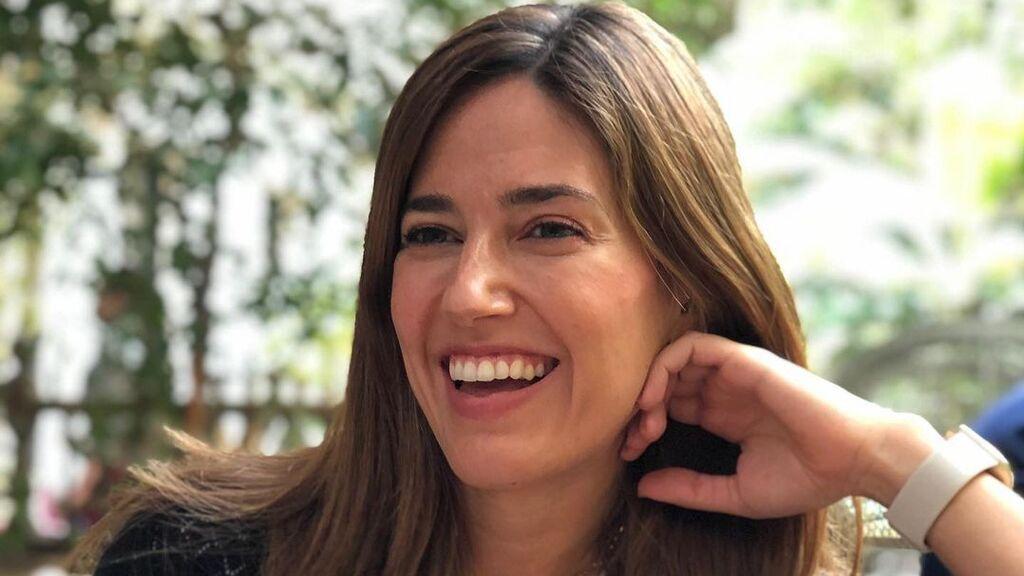 """Nuria Marín publica un descuido y sus seguidores se quedan helados: """"Menos mal que llevabas bragas"""""""