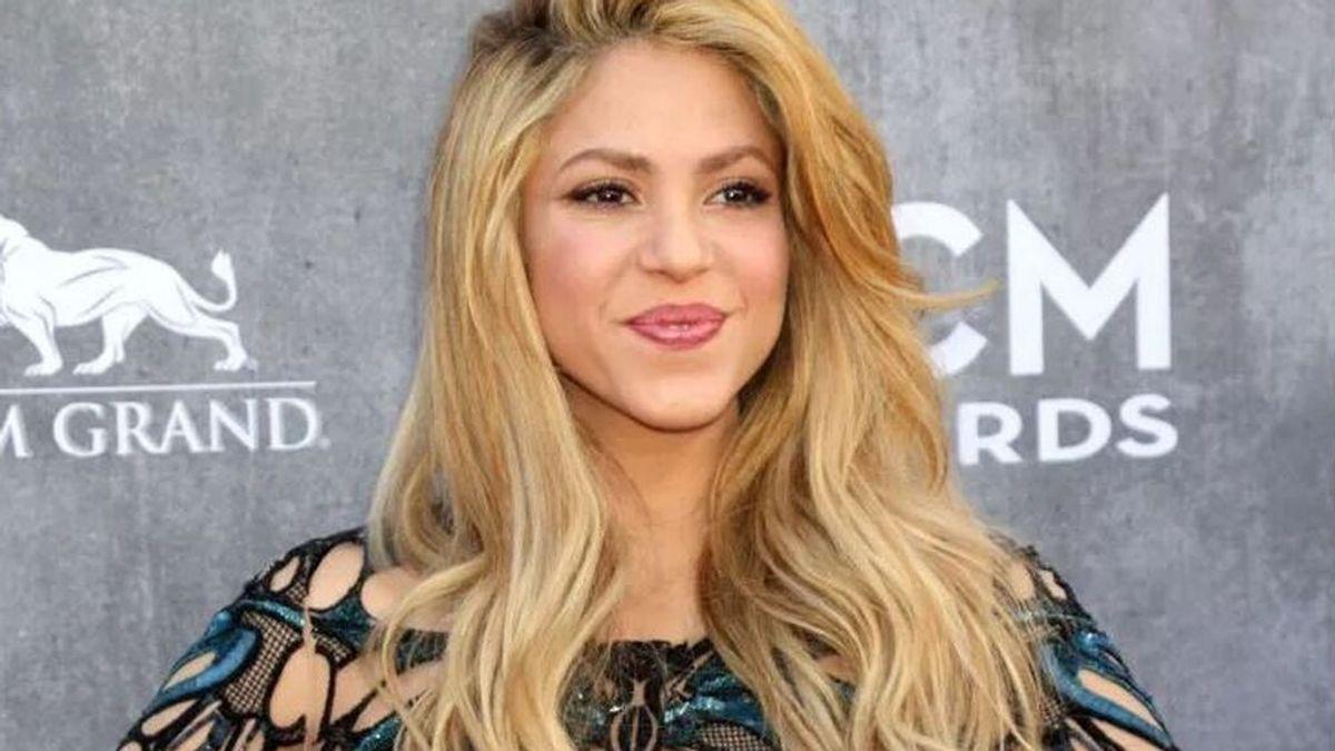 Shakira se acerca al banquillo por defraudar 14.5 millones de euros, según Hacienda
