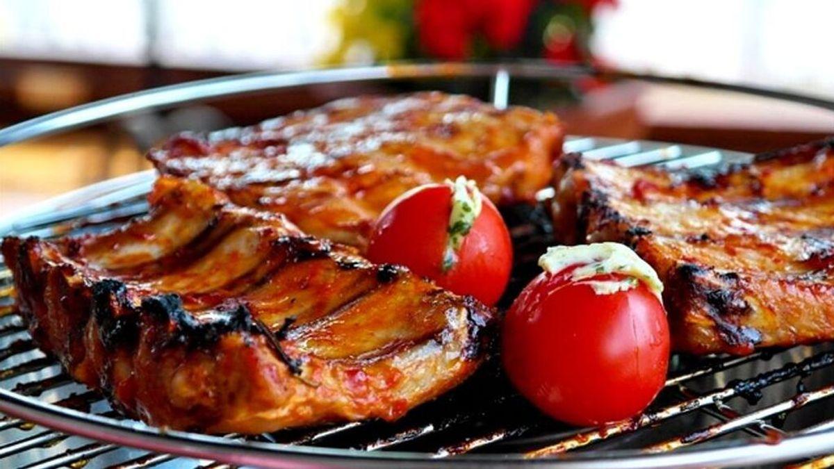 Cómo evitar intoxicaciones alimentarias en picnis o barbacoas de verano