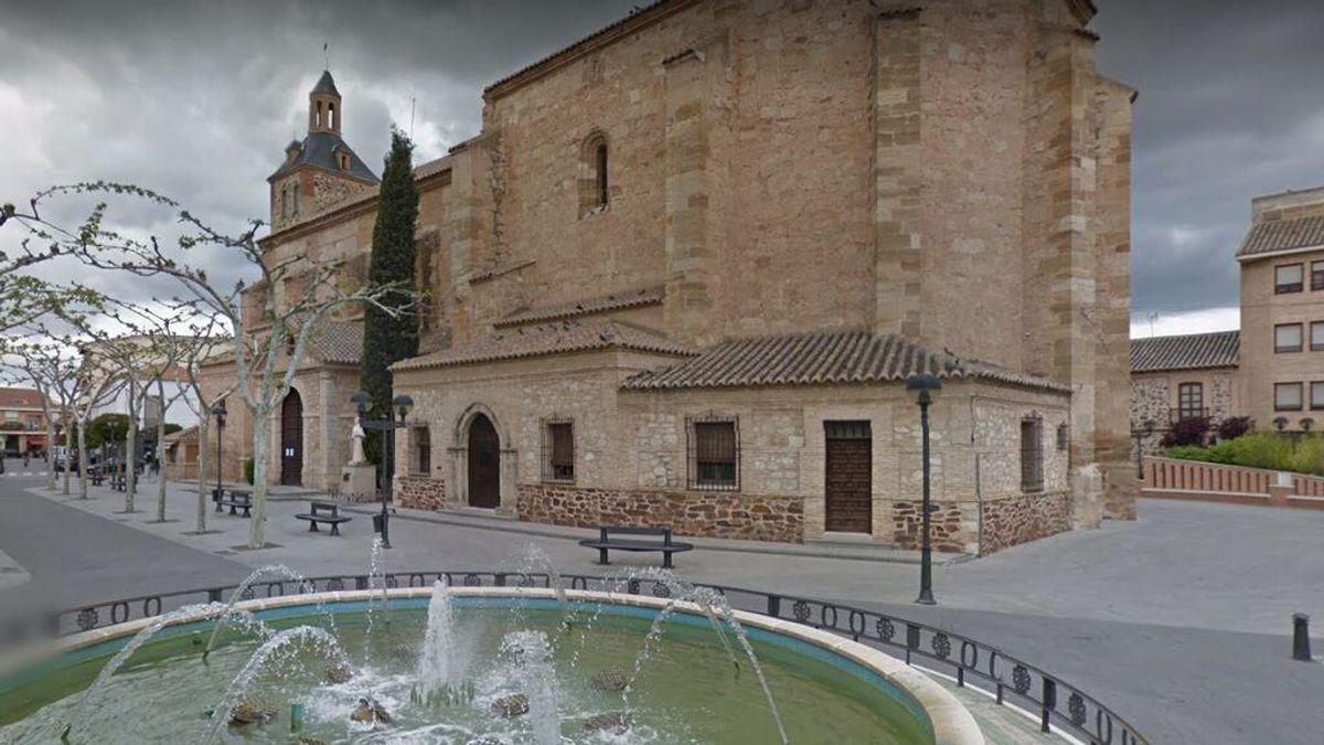 Un acertante en Miguelturra (Ciudad Real) gana casi 2 millones de euros en 'La Bonoloto'