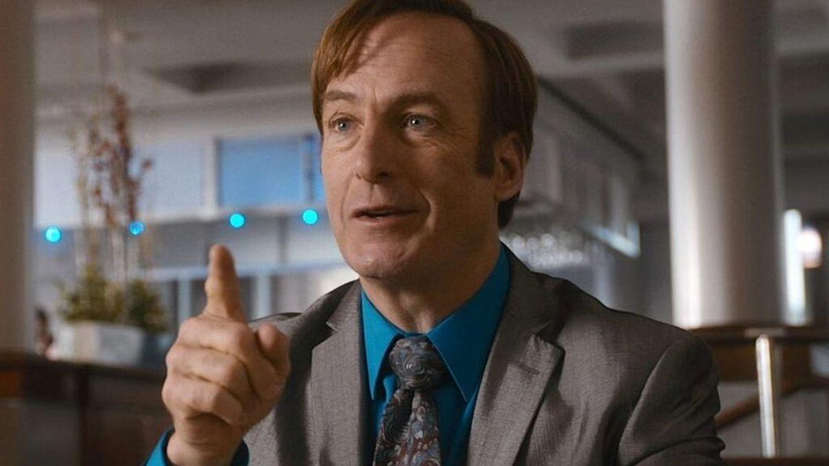 """Aclaran qué le pasó a Bob Odenkirk ('Better Call Saul') y su estado de salud: """"Estable"""""""