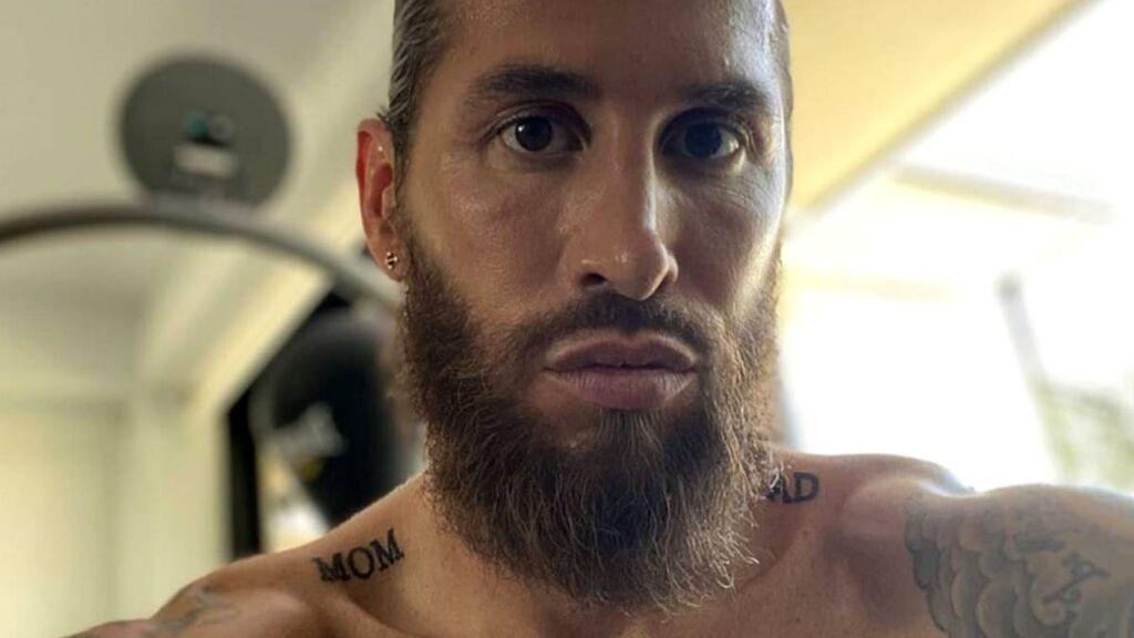 El último capricho de Sergio Ramos en París: se compra un reloj de 120.000 euros