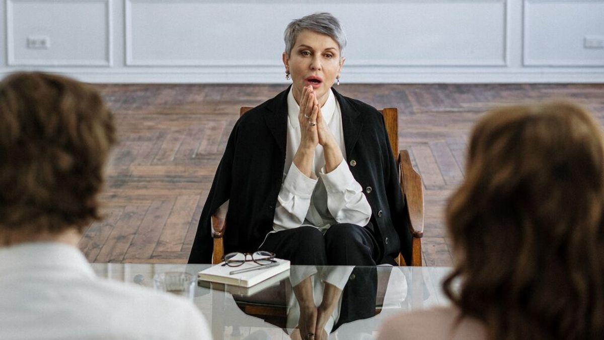 Quiero divorciarme y mi pareja no se lo espera: cómo plantearlo y qué debo evitar