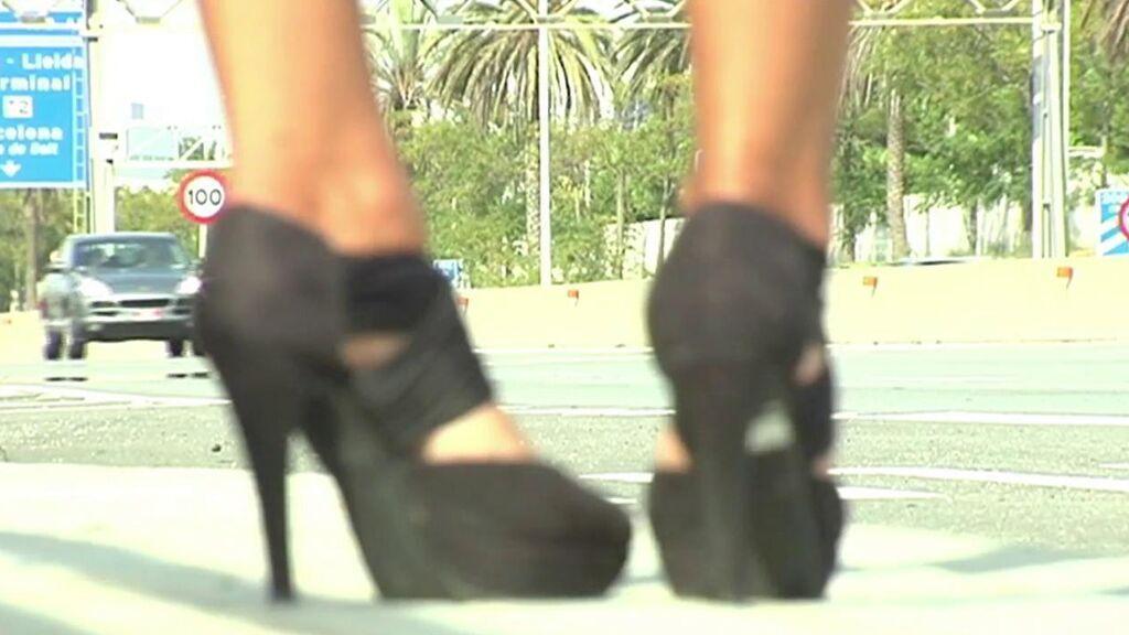 Los clientes de la prostitución pagarán 800 euros de multa en Albal, Valencia