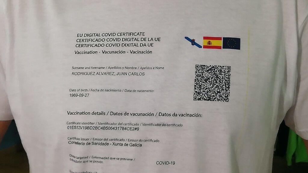 210730 foto detalle certificado