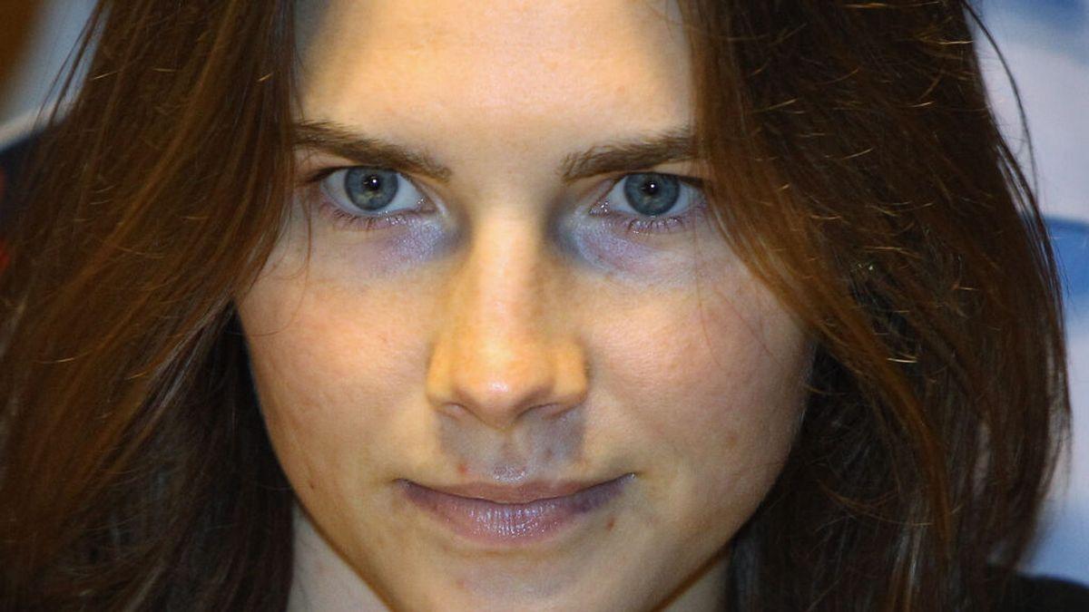 El caso 'Amanda Knox' y el brutal crimen del que fue absuelta llega al cine con polémica