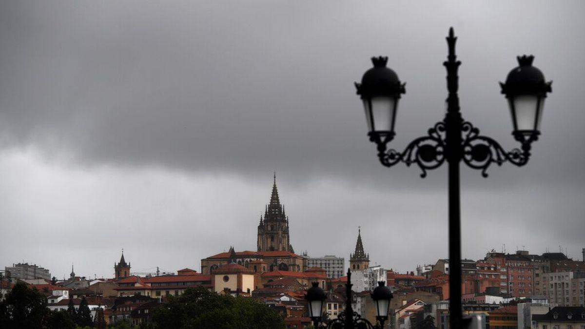 El TSJA rechaza el toque de queda solicitado por Asturias para los concejos en situación de 4 Plus