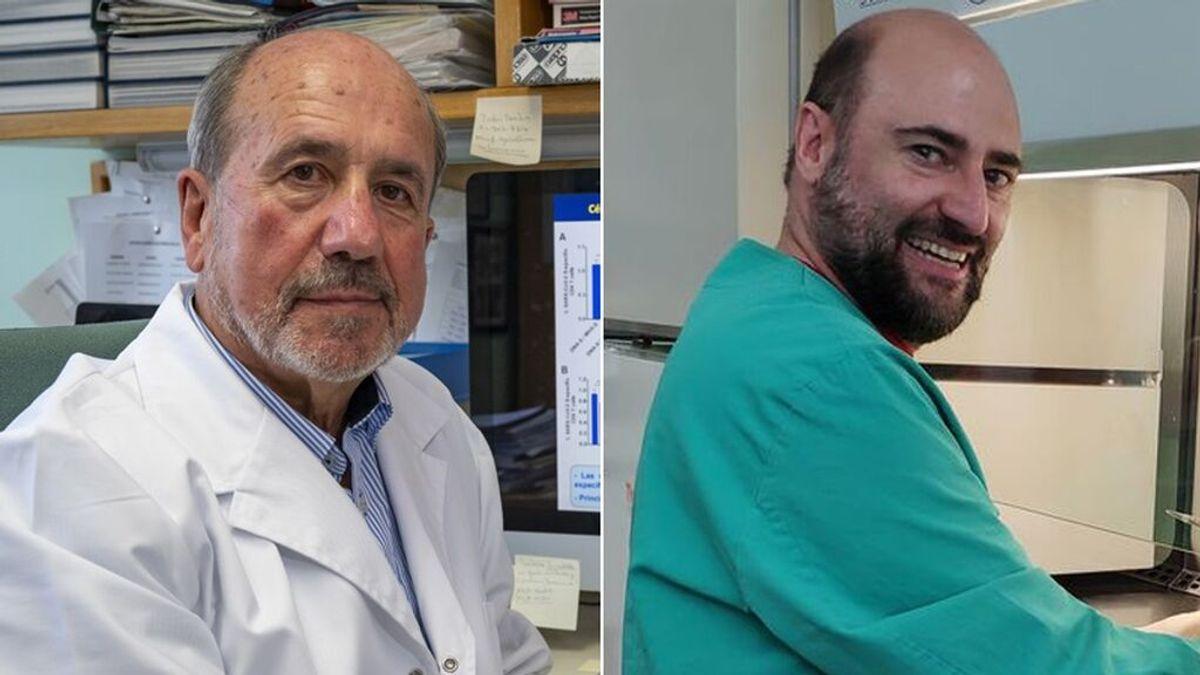 Los creadores de la vacuna española contra la covid desmienten la paralización de los ensayos por la muerte de un mono
