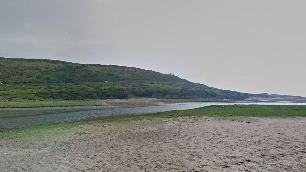 Detienen a un menor de 13 años involucrado en el asesinato de un niño de 5 años: apareció muerto en un río