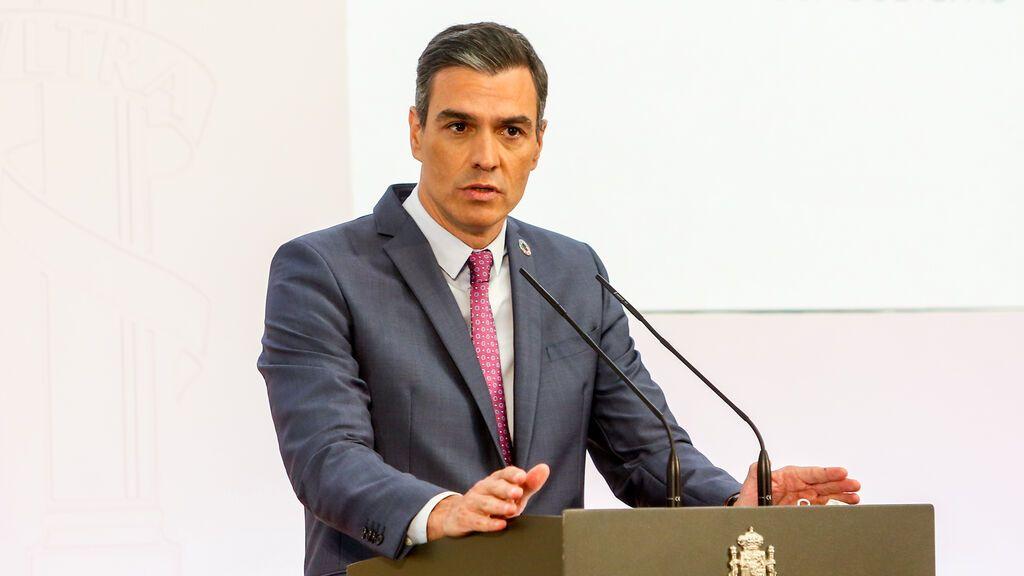 EuropaPress_3860154_presidente_gobierno_pedro_sanchez_comparece_rueda_prensa_hacer_balance