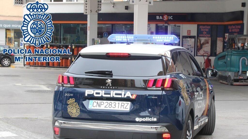 Tres detenidos por la reyerta de Córdoba que acabó con un joven en la UCI con dos puñaladas