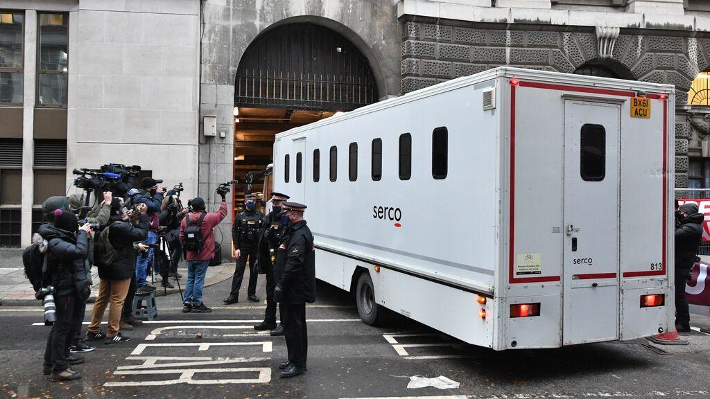 ONG denuncian que el Gobierno británico está deteniendo a solicitantes europeos del estatus de residencia