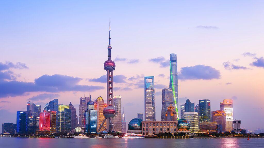 ¿Por qué las tres ciudades más caras del mundo son asiáticas?