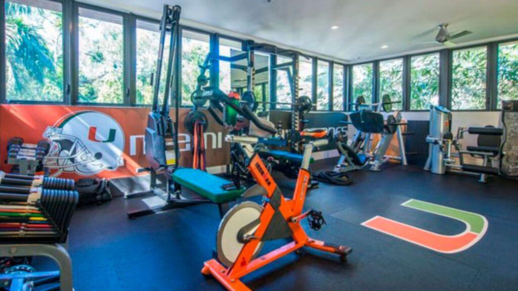 Casa-ozuna-gym