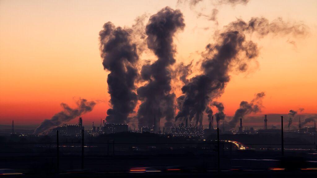 Científicos del CSIC proponen una estrategia para la captura y almacenamiento del CO2 en España que reduciría un 21% las emisiones