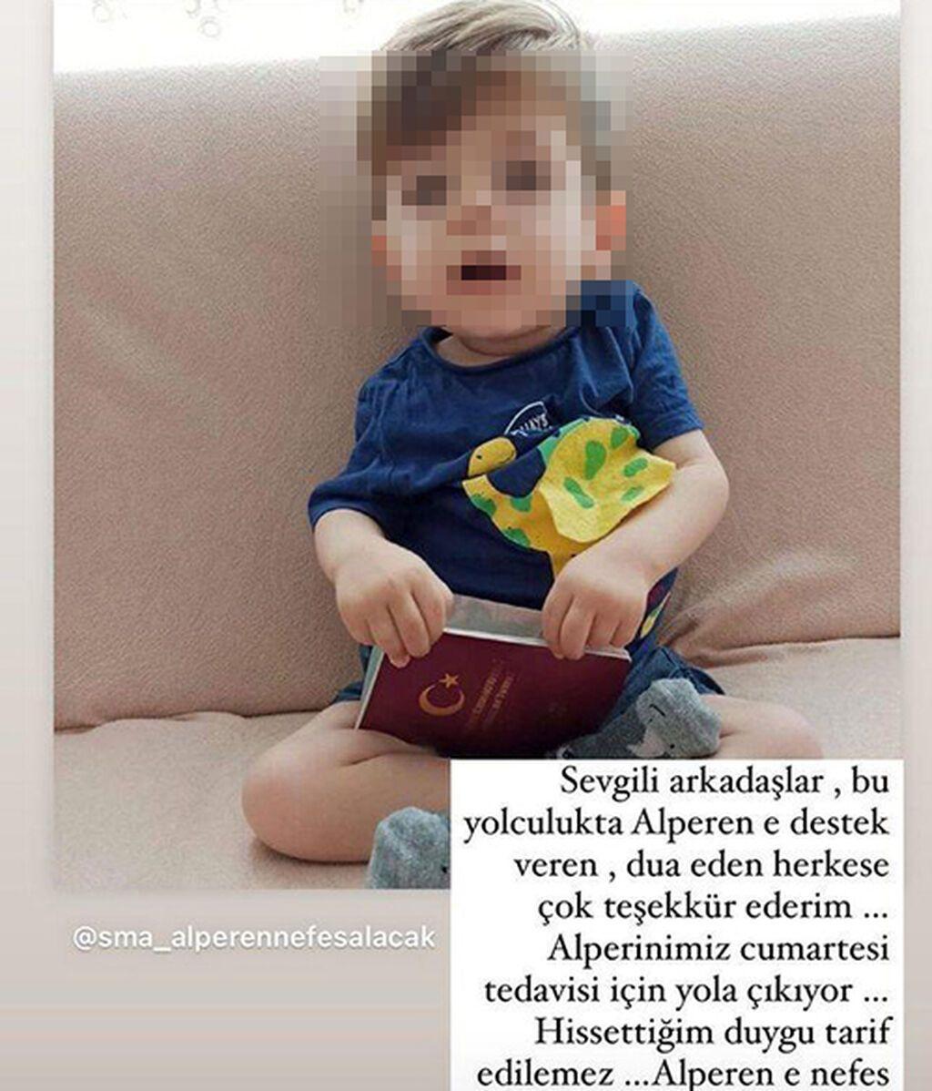 Demet Özdemir