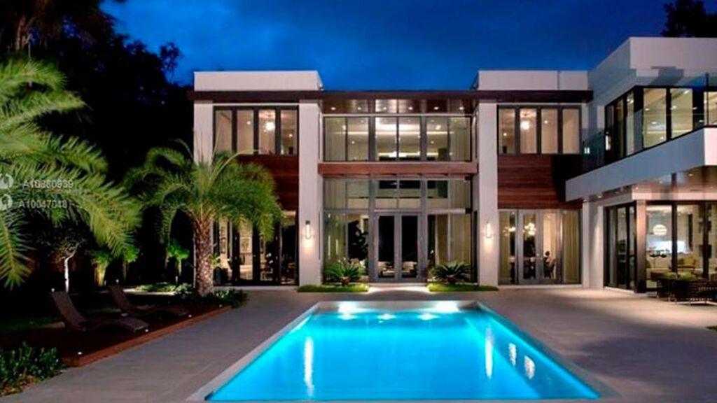 Casa-ozuna-exterior