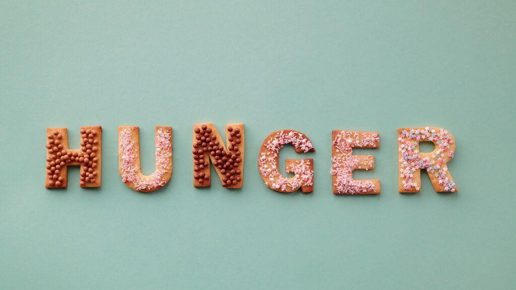 ¿Por qué el tener hambre despierta nuestro mal humor?