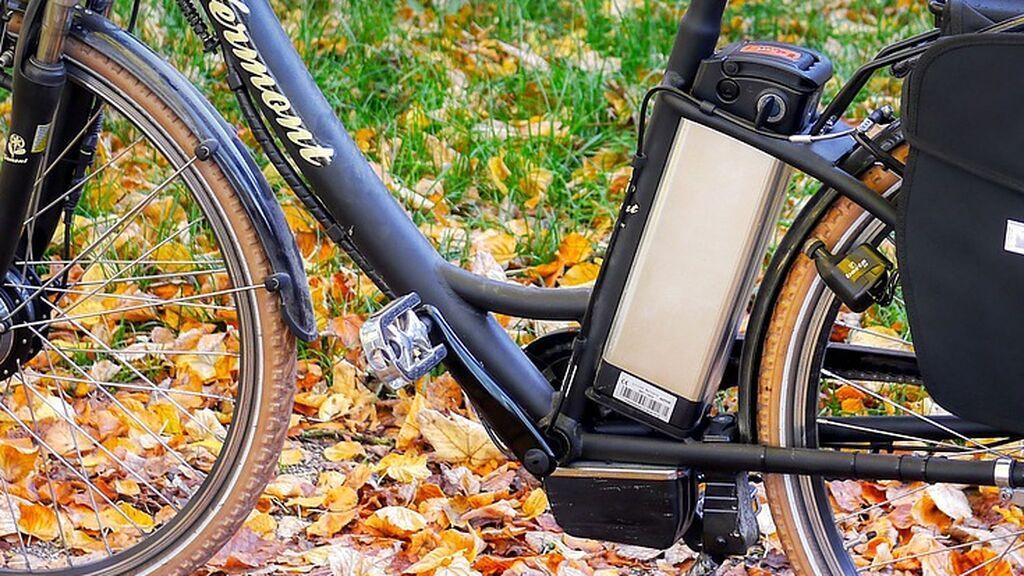 bike-5351517_1920