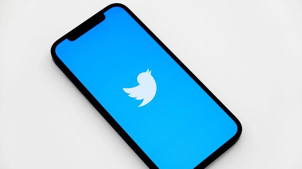 Super Follows, la próxima herramienta de Twitter con la que podrás ganar dinero