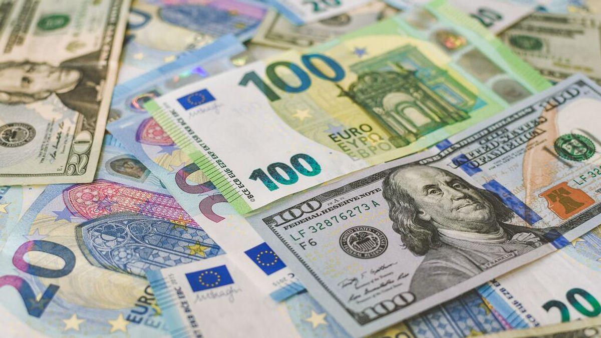 Ahorra en tu cuenta bancaria: qué comisiones te pueden cobrar los bancos y cómo evitarlas