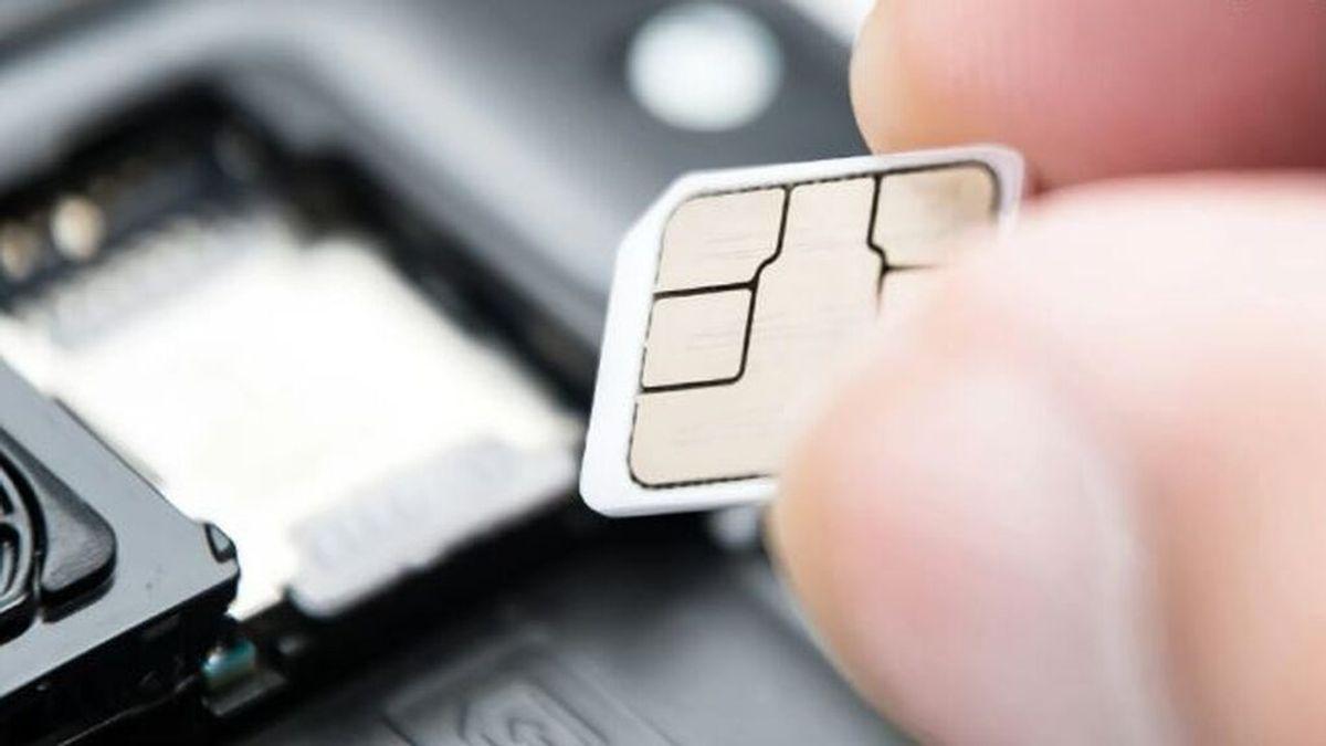 El SIM swapping, mejor que sepas qué es  el fraude que te pueden secuestrar el móvil y vaciarte la cuenta