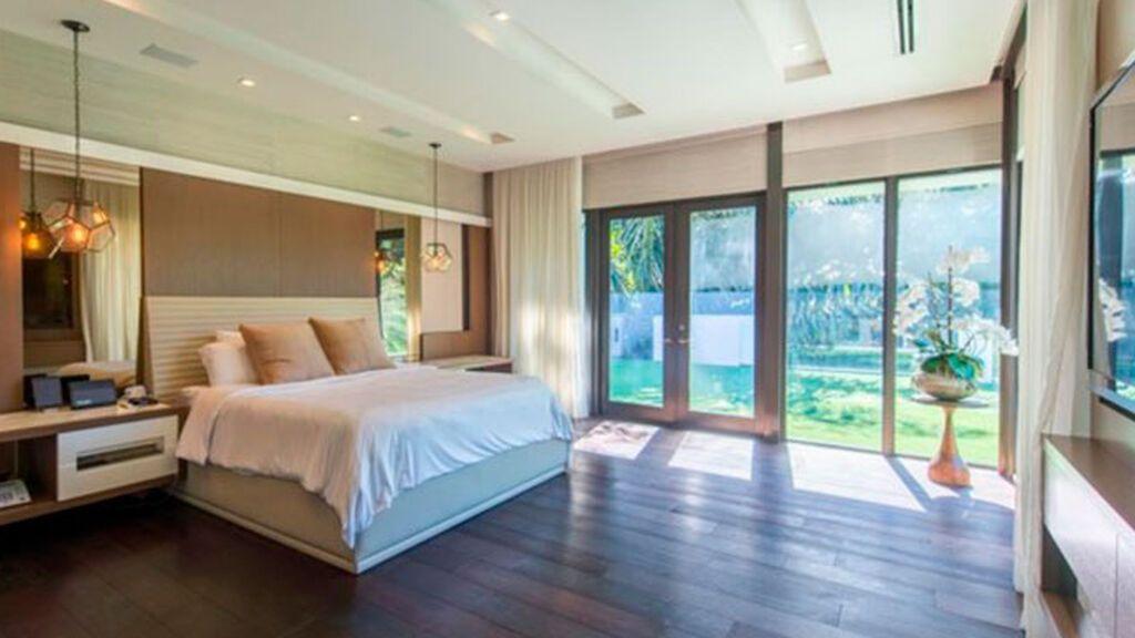 Casa-ozuna-dormitorio