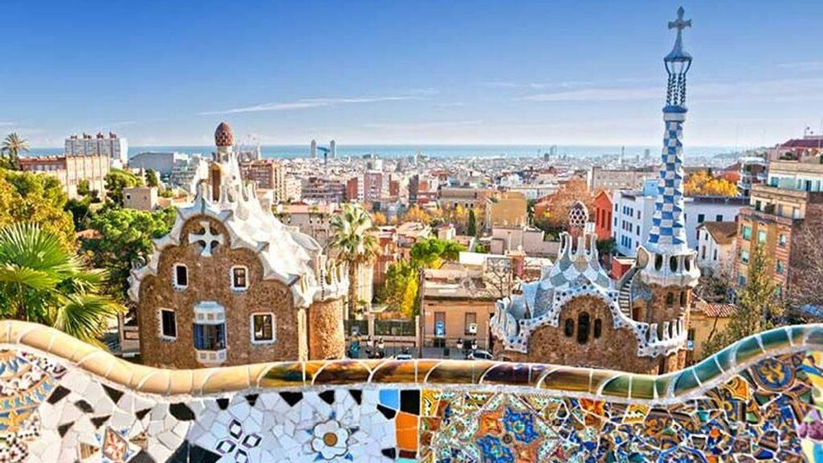 Vivir en Madrid y Barcelona es un 20% más caro que en otras ciudades de España
