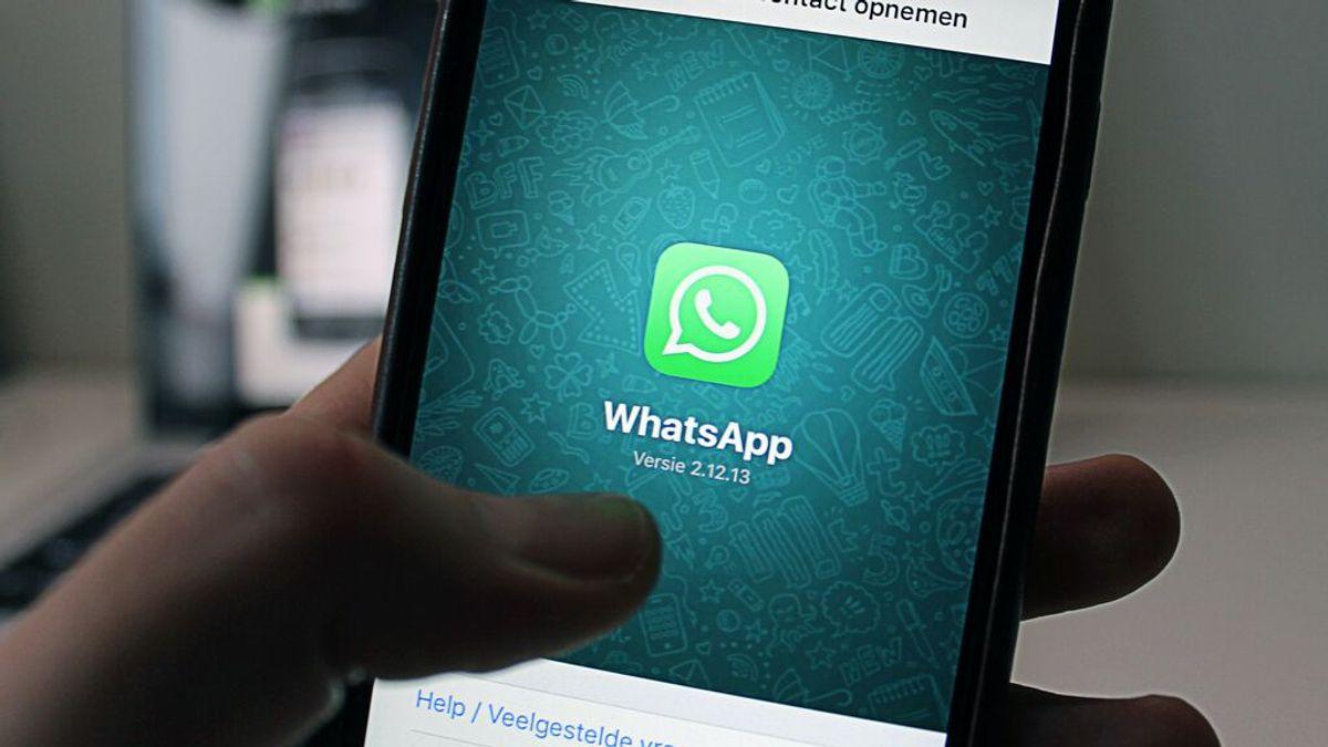 Ya puedes poner WhatsApp en 'modo vacaciones': una función que sirve tanto para grupos como para chats privados