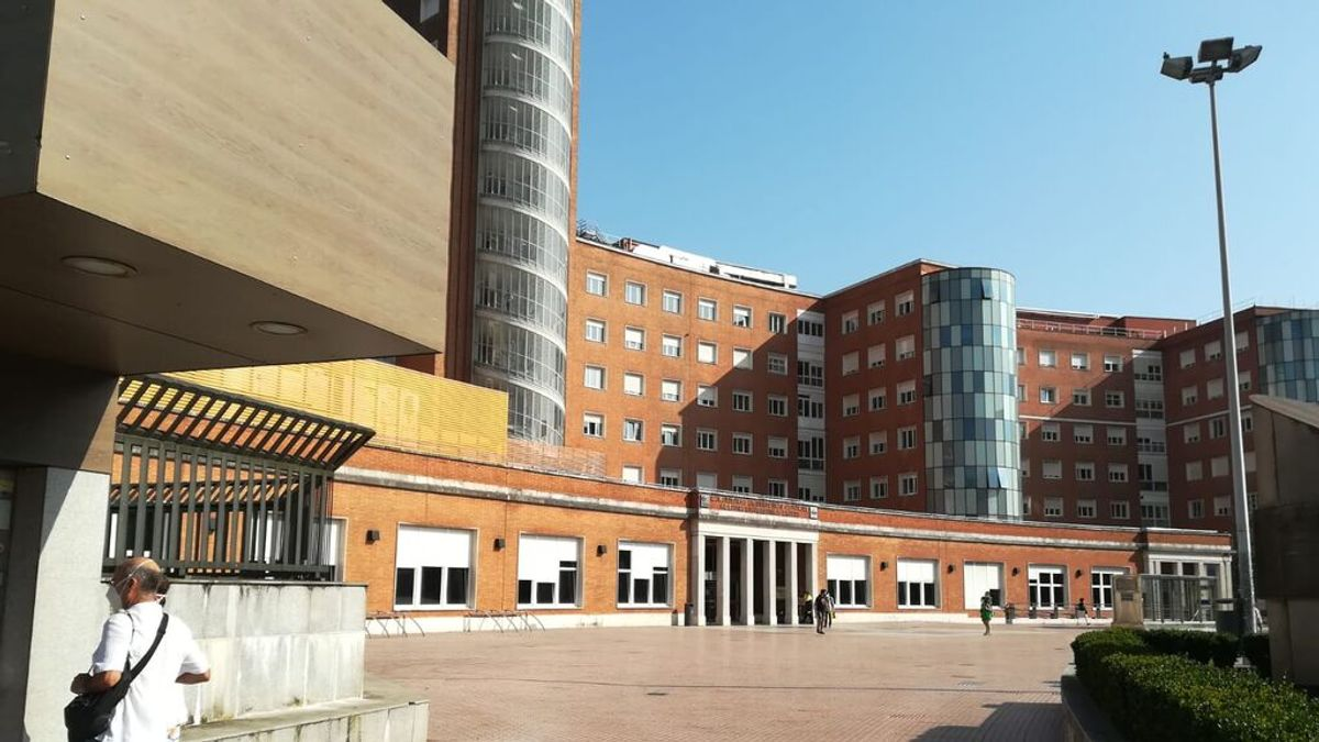hospital-cruces