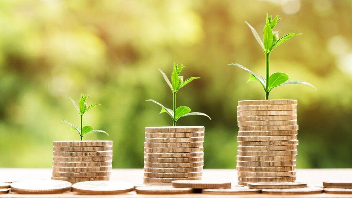 Qué es la salud financiera y cómo se calcula