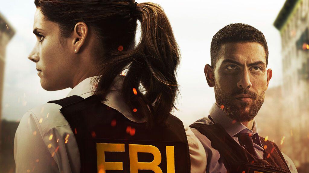 Las trepidantes investigaciones de una unidad de élite en Nueva York, en 'FBI', la nueva serie de Cuatro