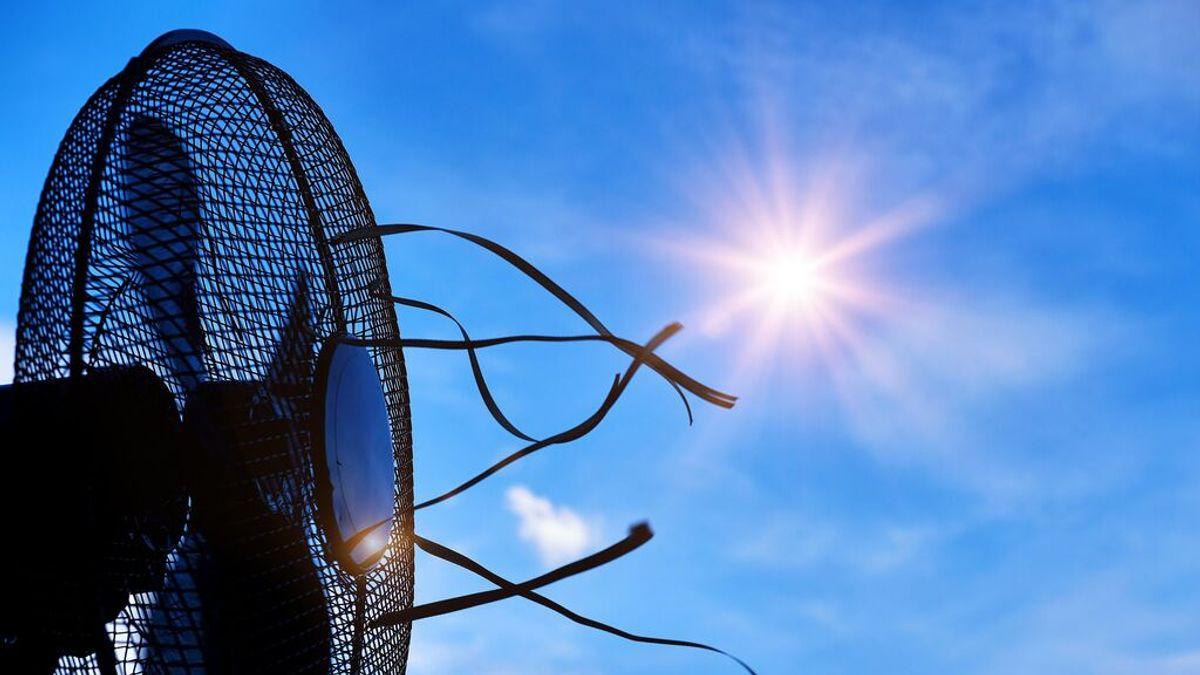 Agotamiento por calor: causas y cómo combatirlo