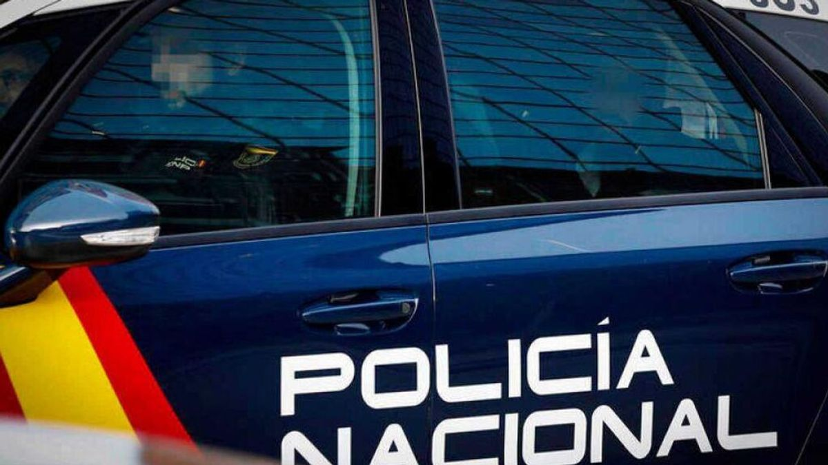 Investigan la muerte de un anciano con heridas de arma blanca en su casa de Málaga