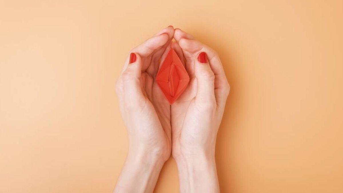 Vajacial, el tratamiento de moda para la zona íntima que rejuvenecerá tu vagina: qué es y en qué consiste.