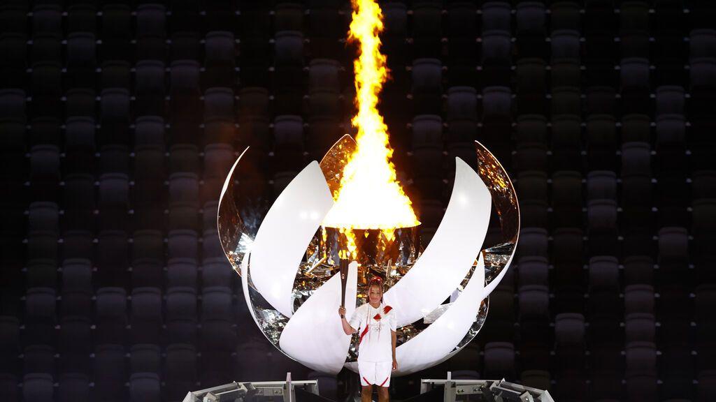 Última hora Juegos Olímpicos de Tokio 2020 hoy | Protagonistas, resultados y medallas