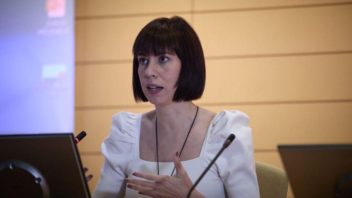 """La ministra de Ciencia revela que """"vamos a tener que vacunarnos muchas más veces"""" contra la covid"""
