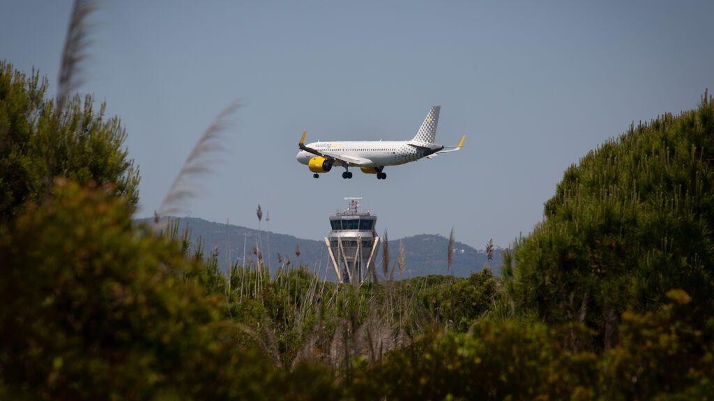 Argumentos a favor y en contra de la ampliación del Aeropuerto de Barcelona-El Prat