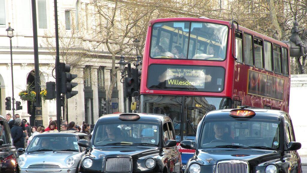 london-676785_1920
