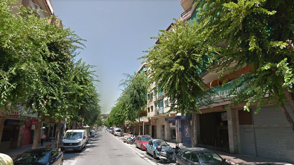 Santa Coloma de Gramenet suspende las licencias de cocinas fantasma